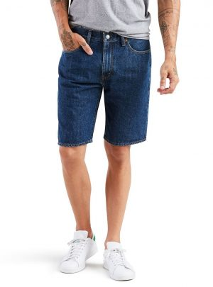 Levi's Men's 505™ Regular Fit Short