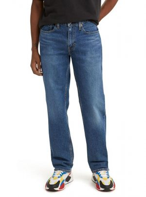 Levi's Levi's® Flex Men's 514™ Straight Jeans